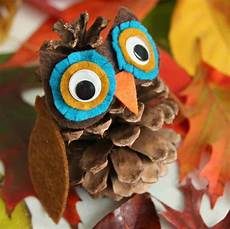 20 Of The Cutest Pine Cone Crafts For Diy