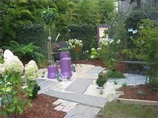 comment faire un jardin japonais ment faire un jardin zen