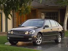 how to work on cars 1997 lexus gs user handbook 1997 lexus gs 300 gallery 8705 top speed