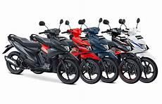 Modifikasi Suzuki Nex 2 by 13 Pilihan Warna Suzuki Nex Ii Beserta Fitur Harga Dan