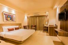 luxury accommodations in goa lemon tree hotel resorts in goa with pool