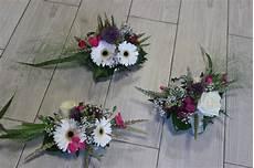 fleurs pour mariage ch 234 tre au fil des fleurs 51