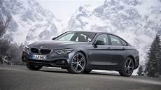 bmw serie 4 2017 2017 bmw 4 series new car sales price car news carsguide