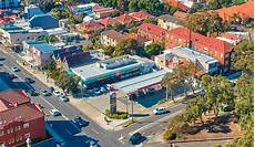 Apartment Reits Begin To Sell Assets by Strong Demand Fuels Caltex To Sell Portfolio Australian