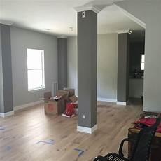 in cool for colorado sherwin williams paint