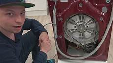 Waschmaschine Macht Komische Geräusche - deine waschmaschine macht komische ger 228 usche
