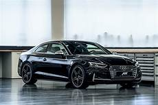 audi s5 tuned by abt 425 hp makes rs5 wait easier autoevolution