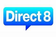 Eurosport Et Direct8 Diffusera La Coupe D Afrique Des