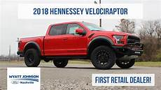 2019 ford velociraptor price 2018 hennessey velociraptor 600 ford raptor for sale