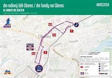 Dm Family Run Liberec Runczech