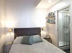 Decoration Chambre A Coucher Surface Visuel 3