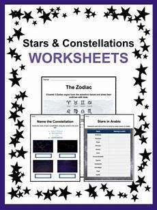 constellation of pisces worksheet harry potter worksheets and facts kidskonnect