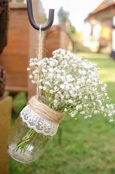 decoration pour fleur 1001 id 233 es innovantes pour que faire avec des pots en