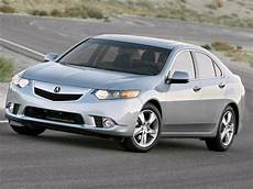 acura 2011 tsx 2011 acura tsx pricing ratings reviews kelley blue book