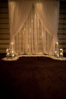 75 wedding lights ideas food drink that i love wedding decorations indoor