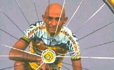 di commercio forlã www criticart it certificazione di qualit 224 dell arte