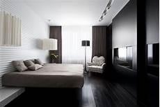 wände gestalten schlafzimmer schlafzimmer gestalten prachtvolle wandgestaltung