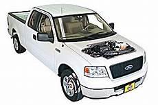 auto repair manual online 2009 ford e150 navigation system f 150 haynes manuals