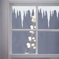 Fensterbilder Vorlagen Weihnachten Transparentpapier Fensterbilder Zu Weihnachten Ideen Mit Transparentpapier