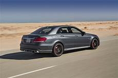 mercedes e63 amg 2014 mercedes e63 amg s vs bmw m5 competition pack