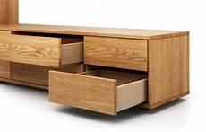 Eiche Massiv Möbel - munita in eiche rustikal sideboard