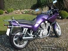 1996 Suzuki Vx 800 Moto Zombdrive