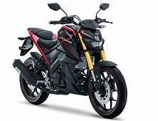 Yamaha R15 Based M Slaz Reached Bangladesh Launch Soon