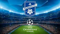 Ps4 Will Let You Uefa Chions League 2016