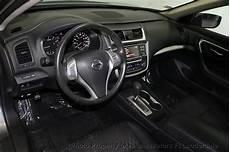2017 nissan altima interior 2017 used nissan altima 2 5 sv at haims motors ft