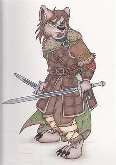 Malvorlagen Wolf Warrior Wolf Warrior By Lordfenrir On Deviantart