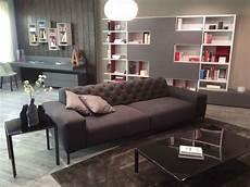 divani outlet divano boston pianca in offerta outlet