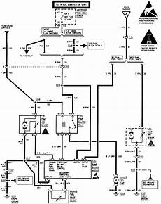 95 dodge ram 3500 wiring diagram 95 chevy 3500 wiring diagram wiring diagram networks