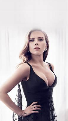 Scarlett Johansson Scarlett Johansson Hot And Sexy Photos Beautiful Pix