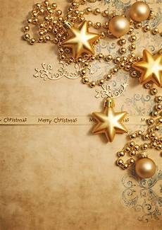 merry christmas gold background gallery yopriceville high quality images and transparent png