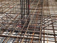 ferraille a beton plastifiant pour b 233 ton et mortier