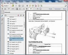 service repair manual free download 1973 chevrolet camaro parking system chevrolet camaro 2010 2011 2012 2013 2014 2015 repair servicemanualspdf