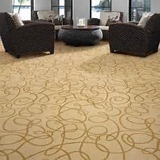 room carpet in vadodara क ल न वड दर gujarat get