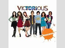 why was cats weird in victorious