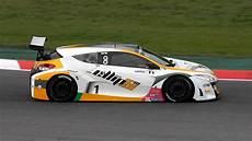 Renault Megane Trophy V6 Loud Sound Track