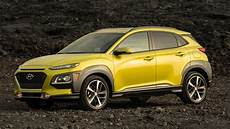 Best Fuel Efficient Awd Cars by 30 Future Crossovers And Suvs Worth Waiting For