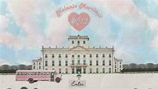 melanie martinez k 12 orange juice wallpaper melanie martinez debuts teaser for k 12 album and era