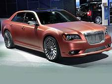 Chrysler 300/300C For Sale  Price List In The Philippines