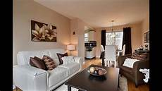 home staging home staging before and after home staging montreal