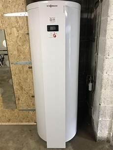 remplacement chauffe eau électrique remplacement d un chauffe eau electrique par un chauffe