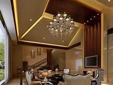wohnzimmer le decke decken abh 228 ngen innenausbau ideen wohnzimmer decken