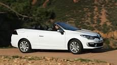 Renault Megane Coupe Cabriolet 2014 Review Carsguide