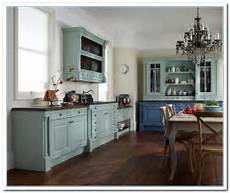 schrank bemalen ideen inspiring painted cabinet colors ideas home and cabinet
