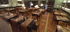 il gabbiano termini imerese ristorante ameterrra hotel gabbiano termini imerese chef