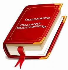 amaca dizionario buccheri antica dizionario italiano buccherese