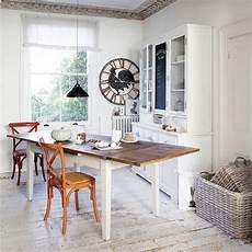 sala da pranzo in francese tavolo allungabile per sala da pranzo in massello di